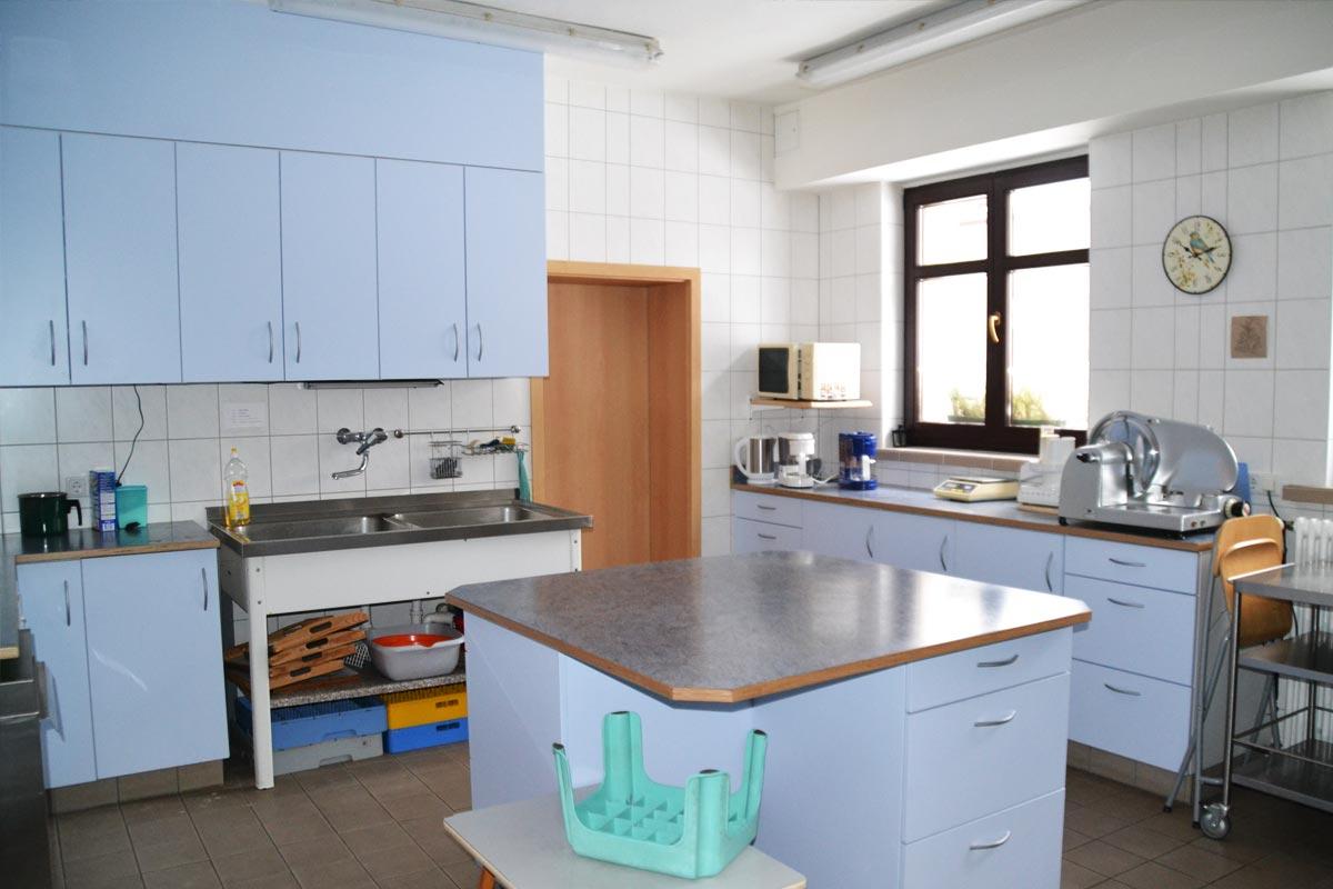 Haupthaus4